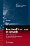 Functional Structurds In Networks