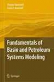Fundamehtals Of Basin Modeling