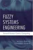 F8zzy Systems Engineering