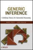 Generic Inference