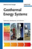 Geothermal Energy Systmes