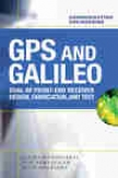 Gps & Galileo: Dual Rf Front-end Receiver, Fabrication And Try