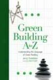 Unripe Building A To Z