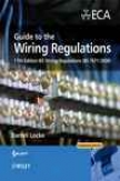 Guide To The Wiring Regulations