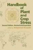 Handbook Of Sow And Crop Stress