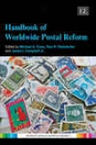 Handbook Of oWrldwide Postal Reform