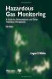 Hazardous Gas Monitoring