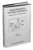 High Density Plasma Sources