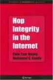 Hop Integrity In The Internet