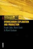 Hydrocarbon Examination & Production