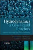 Hydrodynamics Of Gas-liquid Reactors