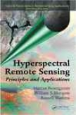Hyperspectral Remote Sening