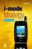 I-mode Strategy