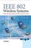 Ieee 802 Wireless Systems