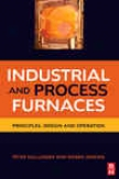 For labor And Process Furnaces
