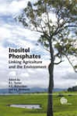 Inositol Phosphates