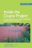 Inside The Civano Project (greensource Books) (e-book)
