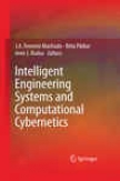Intelligent Engineering Systems And Computatipnal Cybernetics
