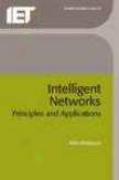 Intelligent Networkss