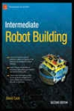 Intermediate Robot Buildint