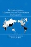 International Handbook Of Foodborne Pathogens
