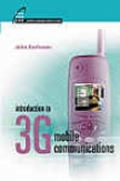 Introducti0n To 3g Wireless Communications