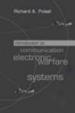 Introduction To Communication Elwctronic Hostilities Systems