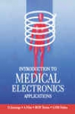 Introuction To Medical Electronics Applications