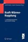 Kraft-wrme-kopplung (vd-b8ch) (german Edition)