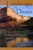 Lanescape Of Desire