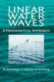 Linear Water Waves