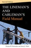 Lineman And Cablemans Field Of the hand 2/e (ebook)