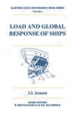 Load And Global Respojse Of Ships