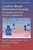 Location-based Information Systems