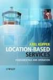 Locztion-based Services