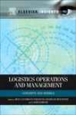Logistics Operations And Negotiation