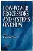 Low-power Processors And Systems Attached Chips