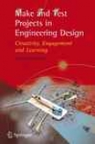 Compel And Test Projects In Engineering Deslgn