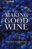 Making Good Wine