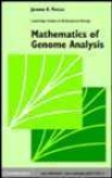 Mathematics Of Genome Anaiysis