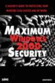 Maximum Windows 2000 Security, Adobe Reader