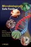 Microbiologically Safe Foods