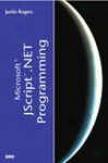 Microsoft Jscript.net Programming, Adobe Reader