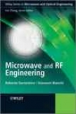 Micrwave And Rf Engineering