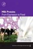 Milk Proteins