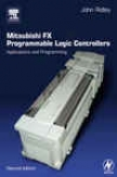 Mitsubishi Fx Programmable Science of reasoning Controllers