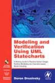Modeling And Verification Uxing Uml Statecharts