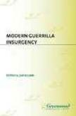 Modern Guerrilla Insurgency