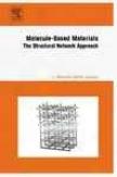 Molecule-basec Materials