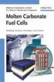 Molten Carbonate Fuel Cells